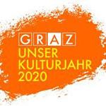 Graz2020