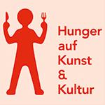 hunger-auf-kunst