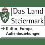 land-steiermark-kultur