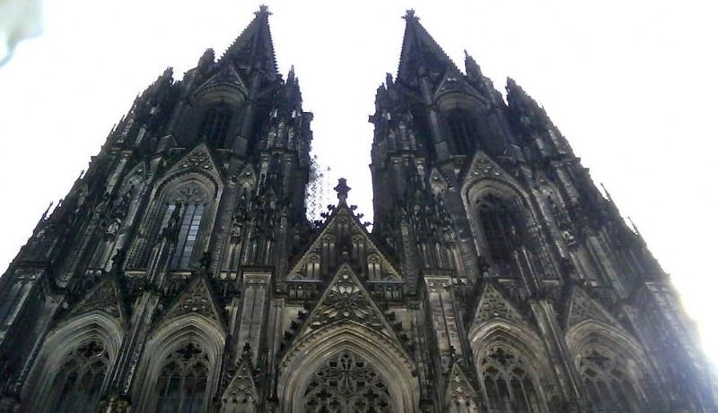Quelle: wikimedia, Jochen2013