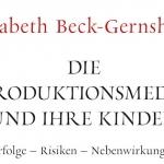 Coverausschnitt © Residenz Verlag
