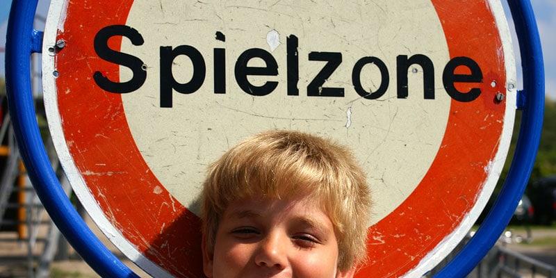 Sujet © S. Hofschläger / pixelio.de