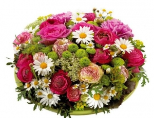 ©  http://www.bloemeninbusiness.nl/