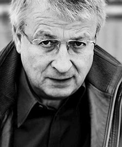 Heinichen © Massimo Goina