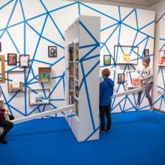 bookolino-Ausstellung