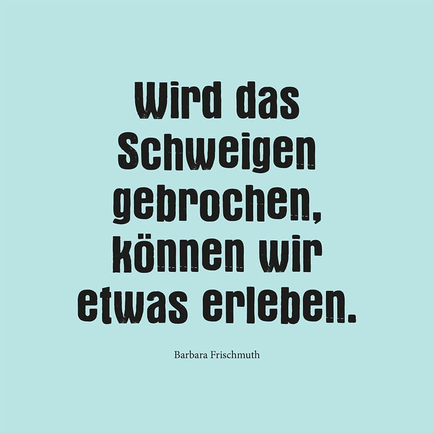 LHG_Zitat_853x853pixel_Frischmuth_1.jpg
