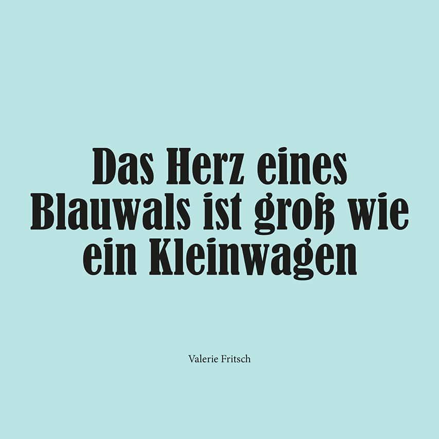 LHG_Zitat_853x853pixel_Fritsch_1.jpg