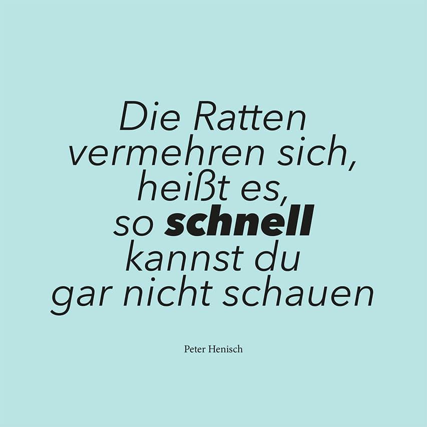 LHG_Zitat_853x853pixel_Henisch_1.jpg