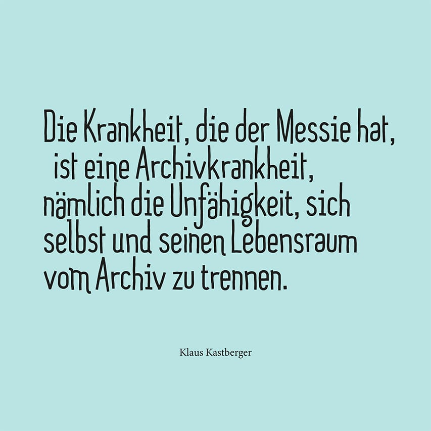 LHG_Zitat_853x853pixel_Kastberger_1.jpg
