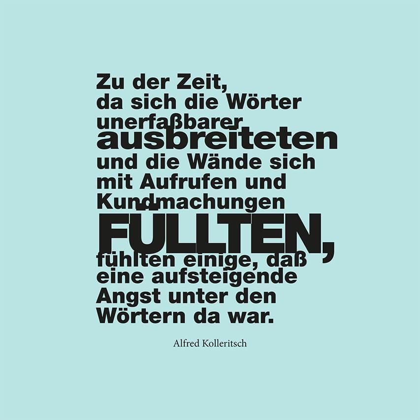 LHG_Zitat_853x853pixel_Kolleritsch_1.jpg