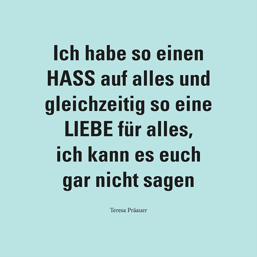 LHG_Zitat_853x853pixel_Praeauer_1.jpg