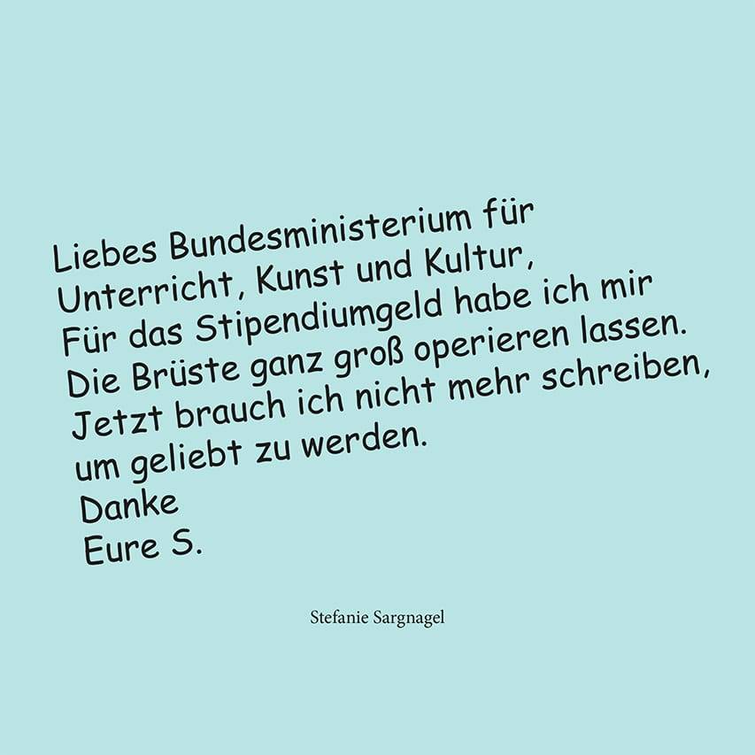 LHG_Zitat_853x853pixel_Sargnagel_1.jpg