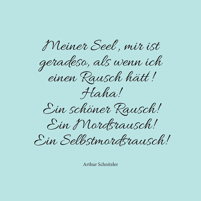 LHG_Zitat_853x853pixel_Schnitzler_1.jpg