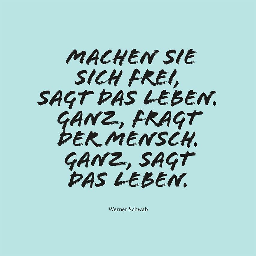 LHG_Zitat_853x853pixel_Schwab_1.jpg