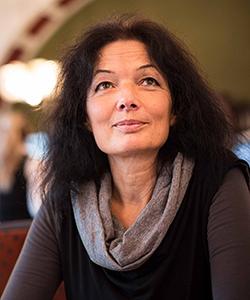 Pölzl © Susanne Hassler, Kleine Zeitung