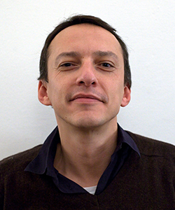 Eisenhuber © Peter Köllerer