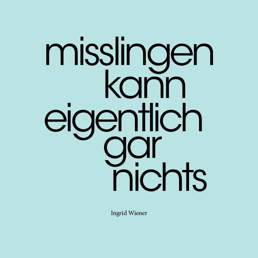 LHG_Zitat_853x853pixel_Wiener_09_2019.jpg