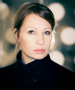 Birgit Minichmayr © Thomas Dashuber / Agentur Focus
