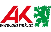 AKlogo 2001