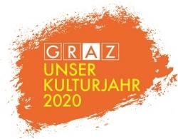 Graz2020_Logo