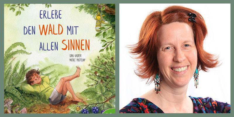 Cover: neunmalklug; Kasper © Friedrich Lötz