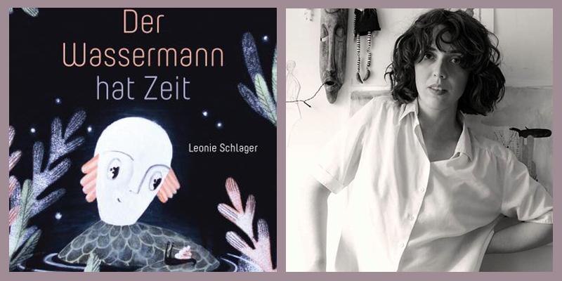 Cover: Tyrolia; Schlager © C. Hausch