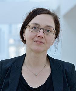 Tröger © Sabine Schirdewahn